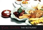 Yim Siam Thai Restaurant Wroxham 4