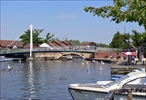 wroxham bridge